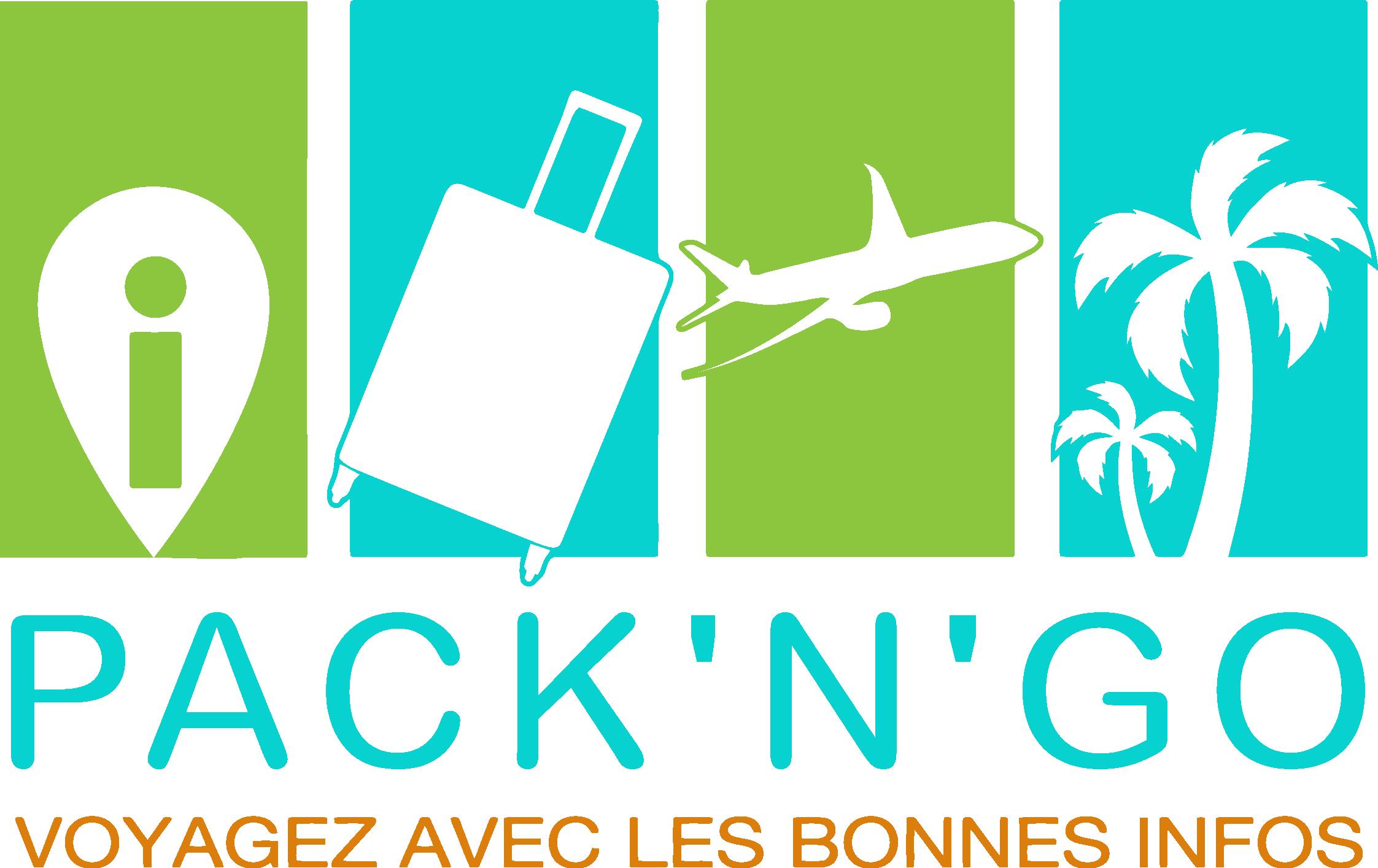 Logo PacknGo